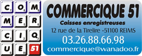 commercique