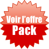 offre pack